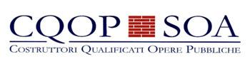 Costruttori Qualificati Opere Pubbliche