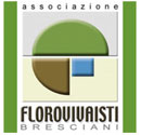 Florovivaisti Bresciani