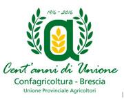 Confagricoltura Brescia - Unione Provinciale Agricoltori