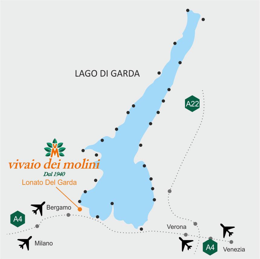 lago-di-garda-come-arrivare-vivaio-dei-molini